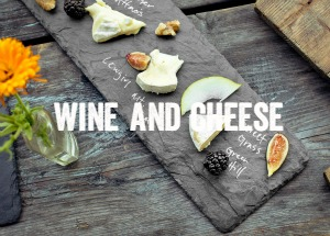 cheese-board-36.jpg