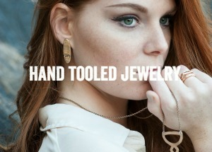 hand-tooled-jewelryv2.jpg