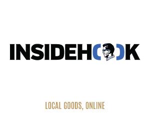 insidehook.jpg