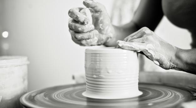 Jessica Wertz Ceramics