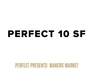 perfect10.jpg
