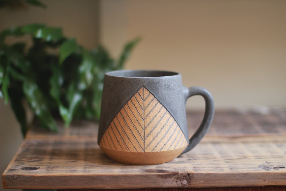 Stone Haven Pottery