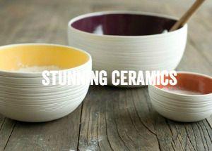 stunning-ceramics2.jpg