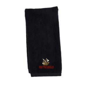 REC TEC Grills Embroidered Hand Towel