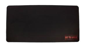REC TEC Grills Premium Grill Pad