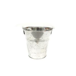 REC TEC Grills Drip Bucket for RT-300 (Mini)