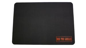 REC TEC Grills Premium Mini Grill Pad