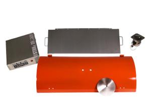 REC TEC RT-680 Ultimate Upgrade