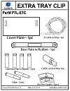 ptl-etc-brochure-install-guide-page-1.jpg