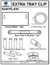 ptl-etc-brochure-install-guide-page-1.jpg