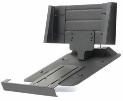 Laptop Security Stand