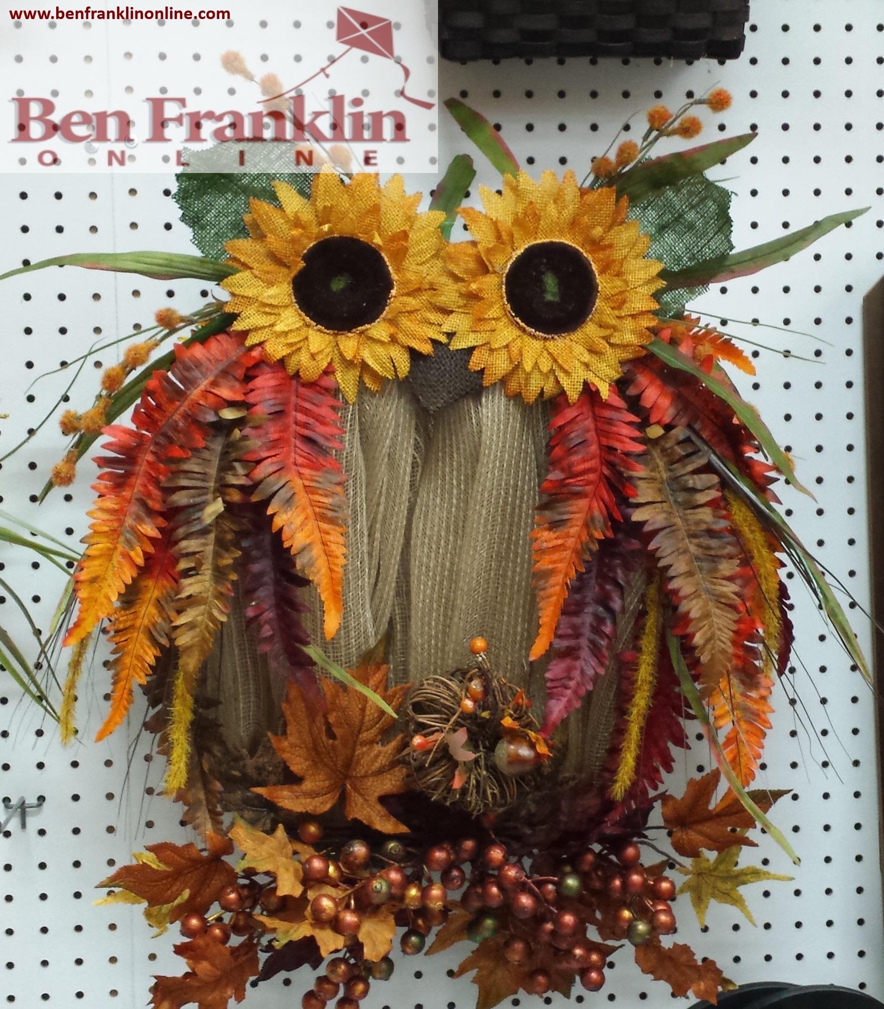 owl-burlap-wreath.jpg
