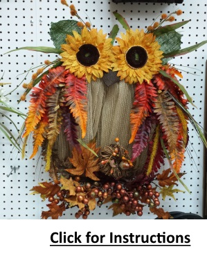 owl-wreath4.jpg