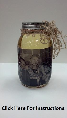vintage-photo-mason-jar.jpg
