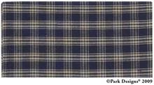 Sturbridge Navy Cloth Napkin