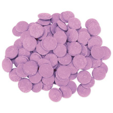 Wilton Lavender Candy Melts - 12oz