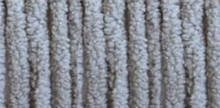 Pale Grey Blanket Yarn