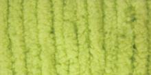 Lemon Lime Baby Yarn