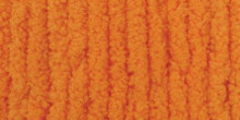 Carrot Blanket Yarn