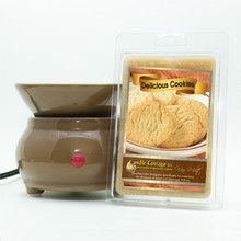 Delicious Cookies Wax Melts