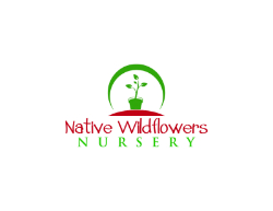 Native Wildflowers Nursery