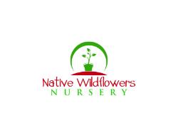 Native Wildflowers Nursery