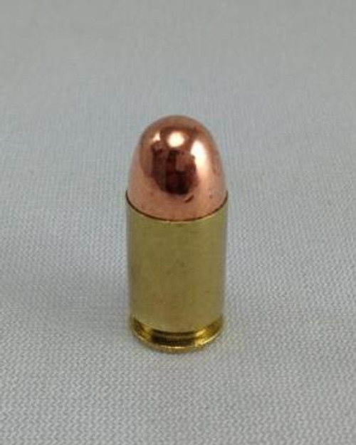 .45 GAP 185gr Full Metal Jacket