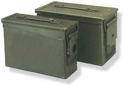 """""""Canned Heat"""" .308 Winchester 168gr Sierra BT Hollow Pt """"MATCH"""""""