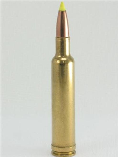 .270 Weatherby Magnum 140gr Ballistic Tip