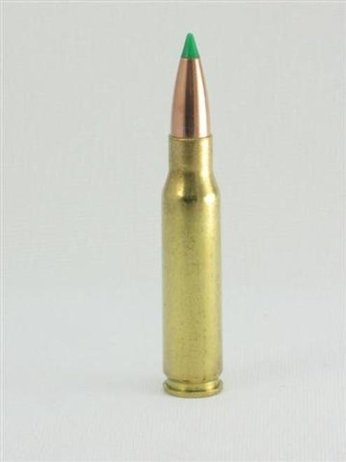 """""""NEW"""" .308 Winchester 150gr Ballistic Tip"""