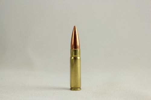 300 AAC Blackout 150gr. Full Metal Jacket