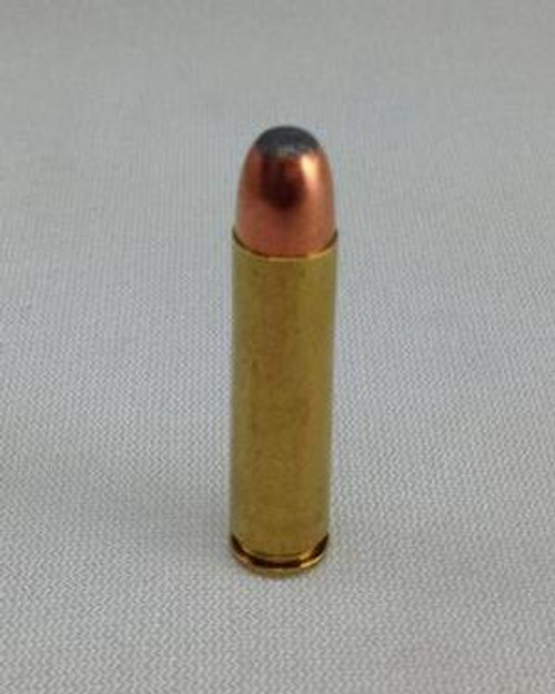 """NEW"" .30 CARBINE 110gr Soft Point"