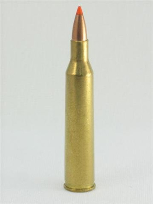 .220 Swift 55gr Ballistic Tip