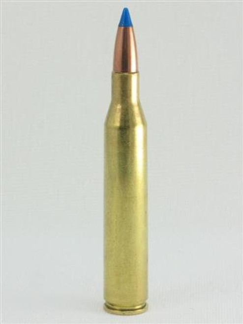 .25-06 Remington 115gr Ballistic Tip