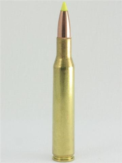 .270 Winchester 140gr Ballistic Tip