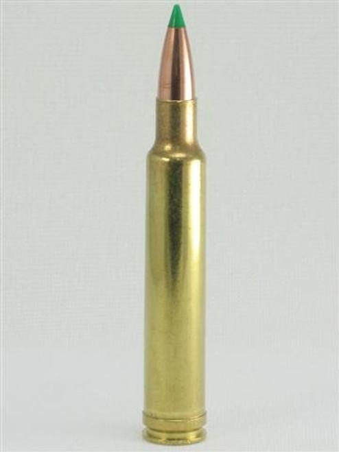 .300 Weatherby Mag 180gr Ballistic Tip