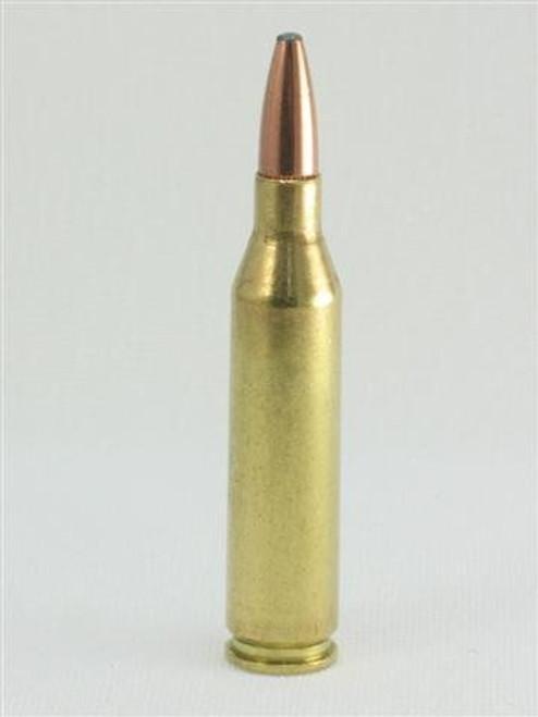 .243 Winchester 100gr Grand Slam