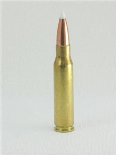 .308 Winchester 150gr AccuBond