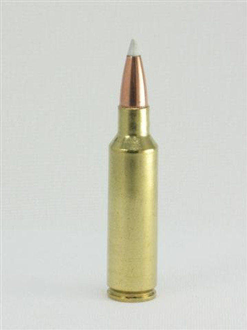 .300 Winchester Short Magnum 180gr AccuBond