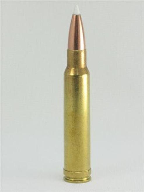 .338 Winchester Magnum 225gr AccuBond