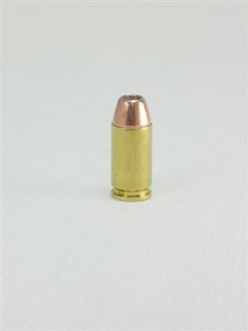 """NEW"" 9mm Makarov 90gr Speer Bonded Unicore Hollow Point 50pk"