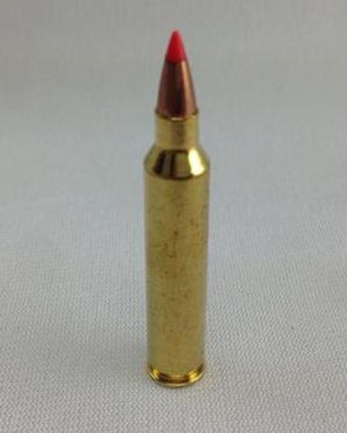 Hornady .204 Ruger 40gr V-Max 20pk
