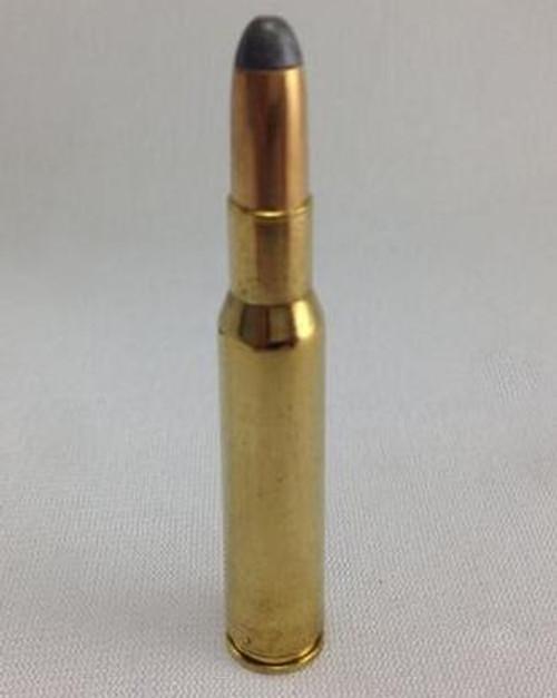 S&B 7mm Mauser 173gr SP 20pk