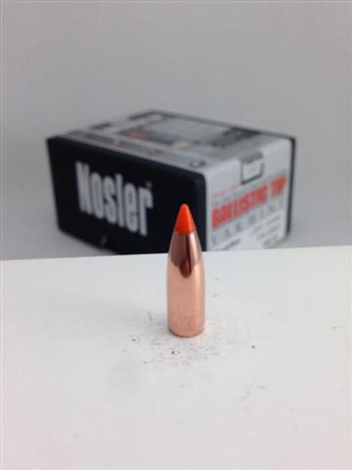 Nosler Bullets 22 Cal/.224 Dia. 50gr Ballistic Tip - 100pk