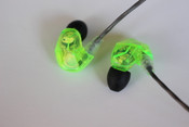 VSD3S Illuminating Green Limited Edition (Non-detachable version)
