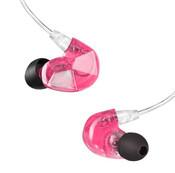 VSD3 Pink (non-detachable)