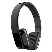 Air-Fi AF65 Touch Advanced Bluetooth Wireless Headphones with Touch Control and Headset Functionality