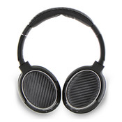 Air-Fi® Matrix2 AF62 Stereo Bluetooth Wireless Headphones with Headset Functionality