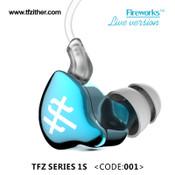 TFZ Series 1S 001