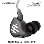 TFZ Series 1S 003